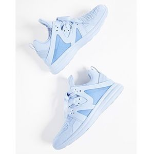 Athletic Propulsion Labs APL Ascend Sneakers Blue